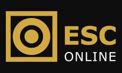 ESC Online App
