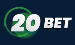 20Bet Portugal