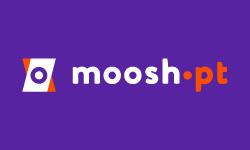 Moosh App